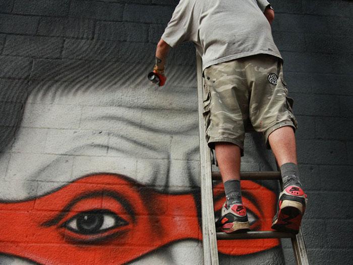 renaissance-artists-teenage-mutant-ninja-turtles-mural-owen-dippie-new-york-15