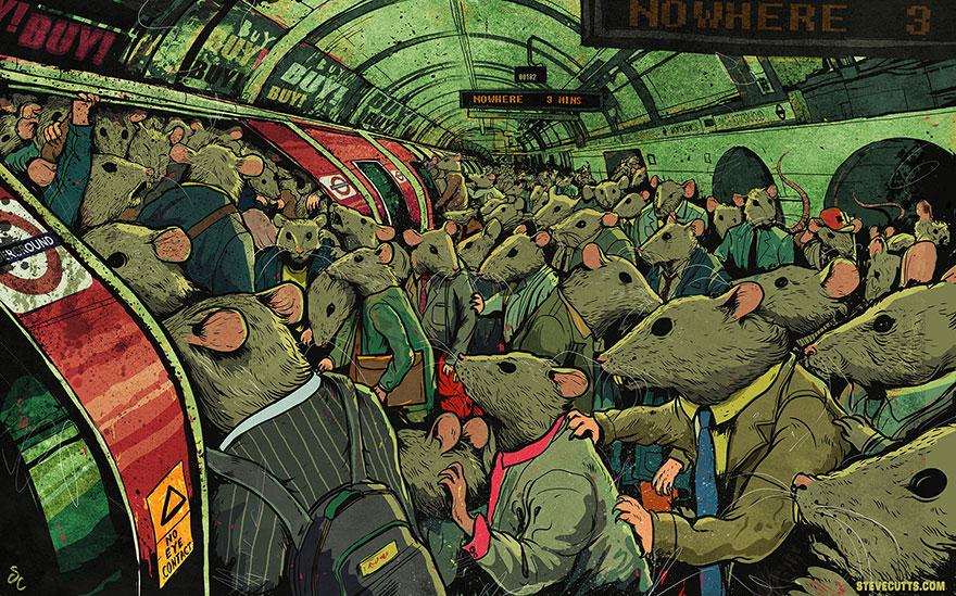 modern-world-caricature-illustrations-steve-cutts-5