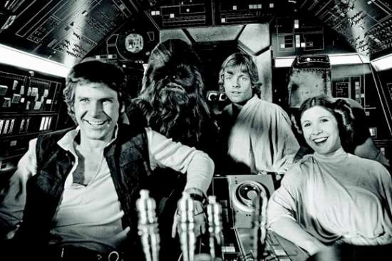 1-happy-falcon-crew