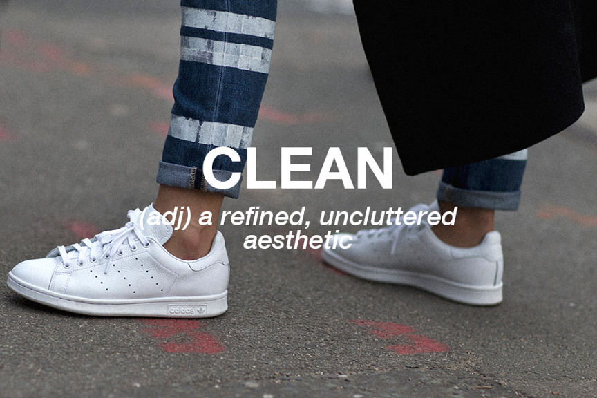10-streetwear-terms-you-need-to-know-CLEAN-864x576
