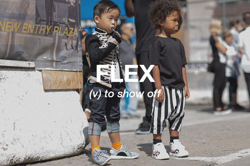 10-streetwear-terms-you-need-to-know-FLEX-864x576