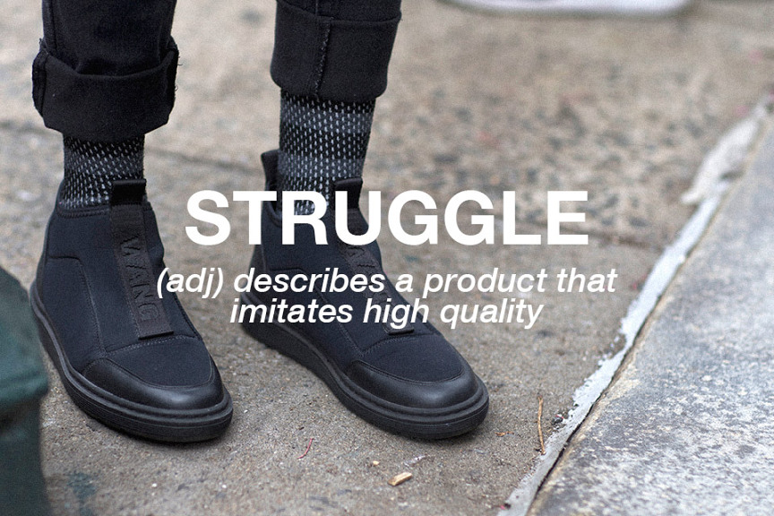 10-streetwear-terms-you-need-to-know-STRUGGLE-864x576