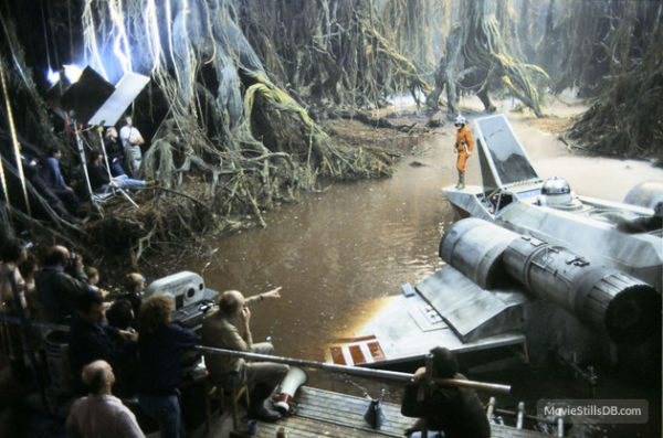 20-degobah-set-filming