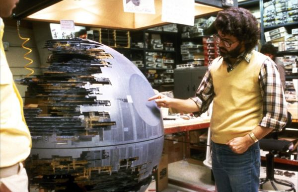 29-death-star-george-lucas