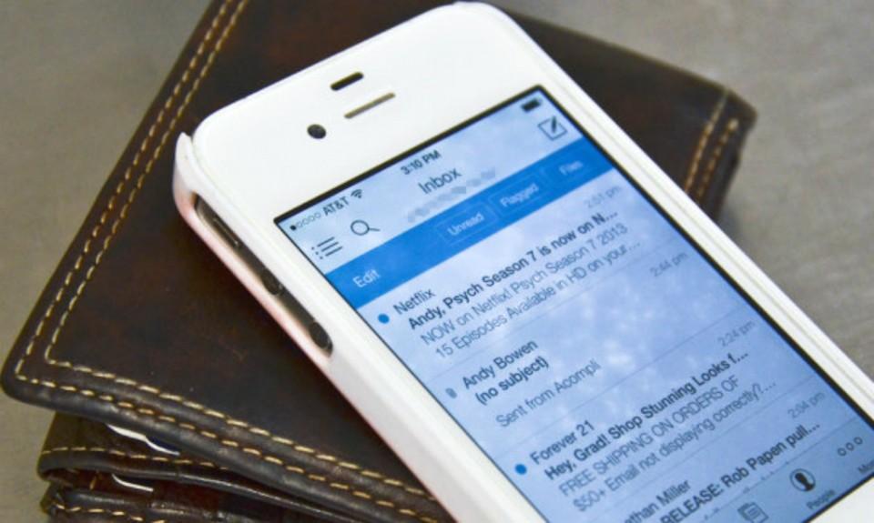 Outlook-iOS-Portada-960x623