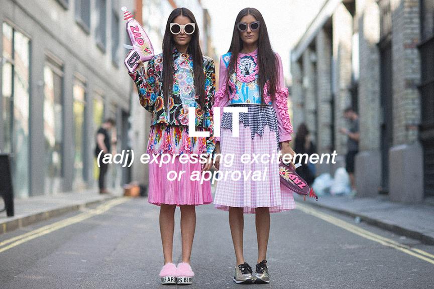 streetwear-terms-lit-002-864x576