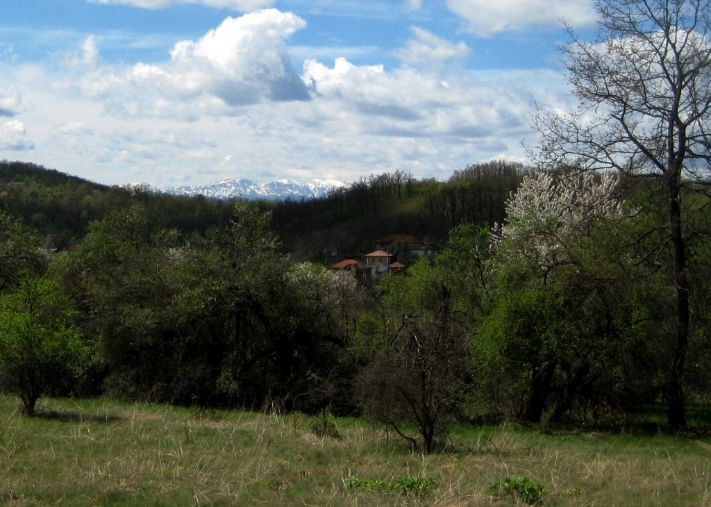04_2012_gabrovo 254-a