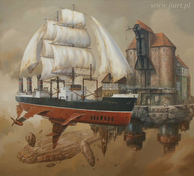 Surreal-Paintings-15
