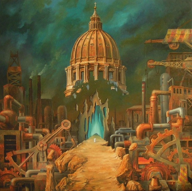 Surreal-Paintings-4