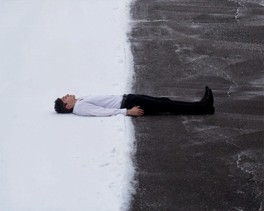 ben-zank-surreal-photographs-5