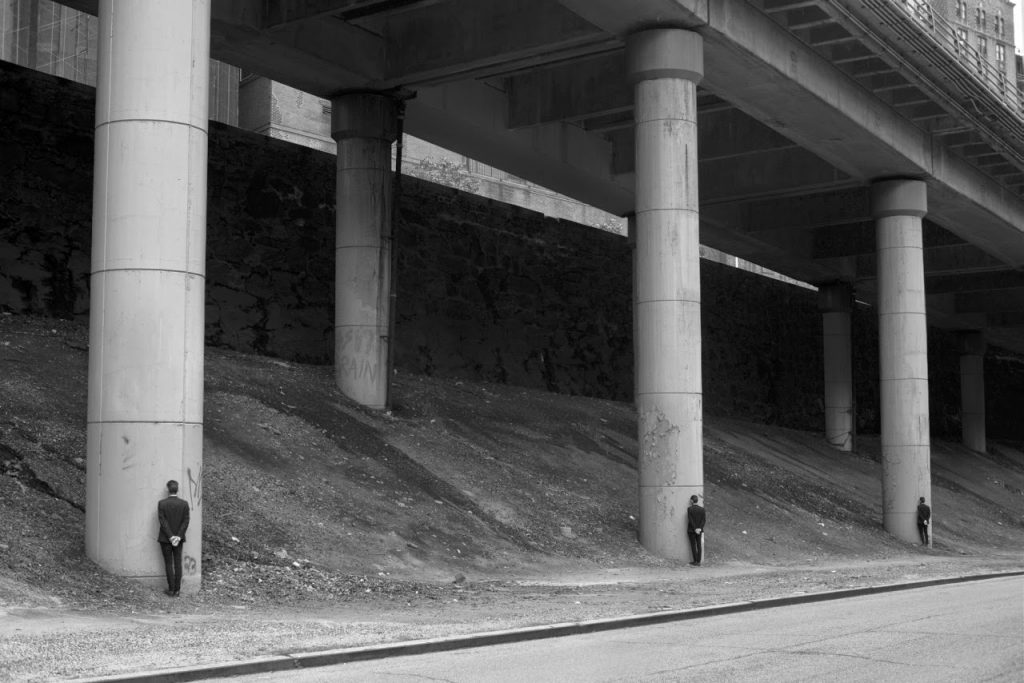 ben-zank-surreal-photographs-9