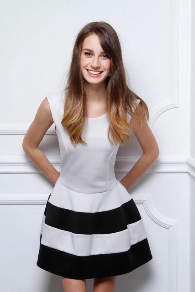 Наталия Вишева