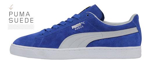 Classic-Sneakers_Puma