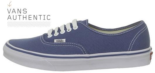 Classic-Sneakers_Vans