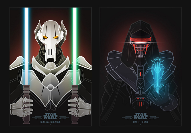 General-Grievous-and-Darth-Revan