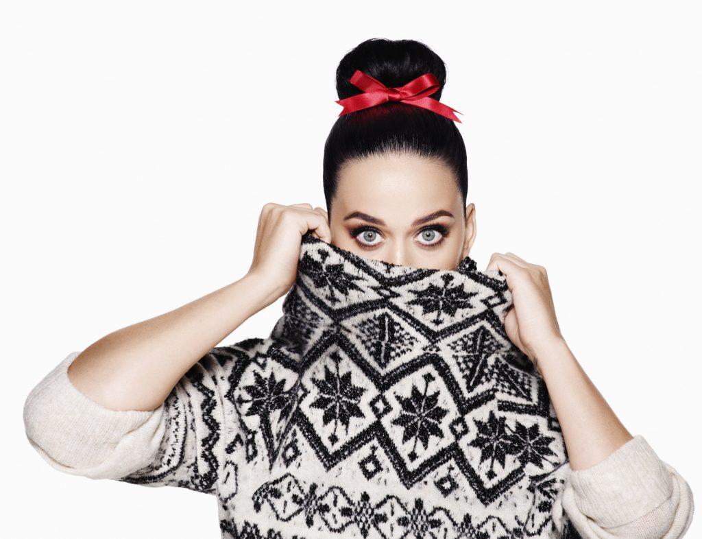 Katy Perry za H&M 6