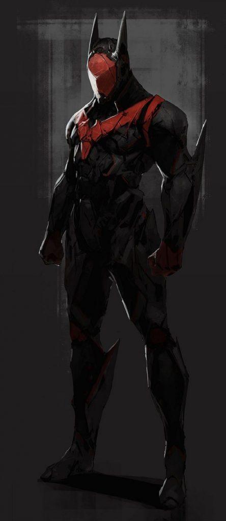 Batman-Redesigned-12