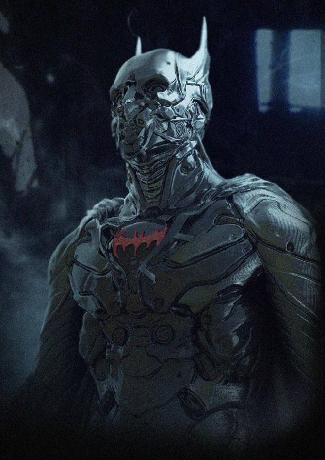 Batman-Redesigned-2