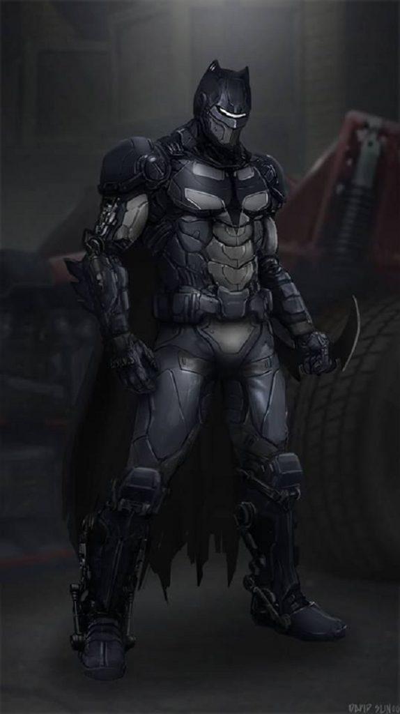 Batman-Redesigned-3