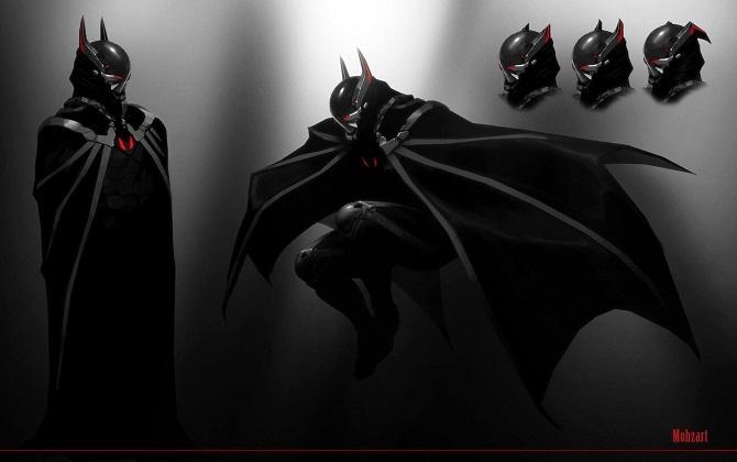 Batman-Redesigned-8