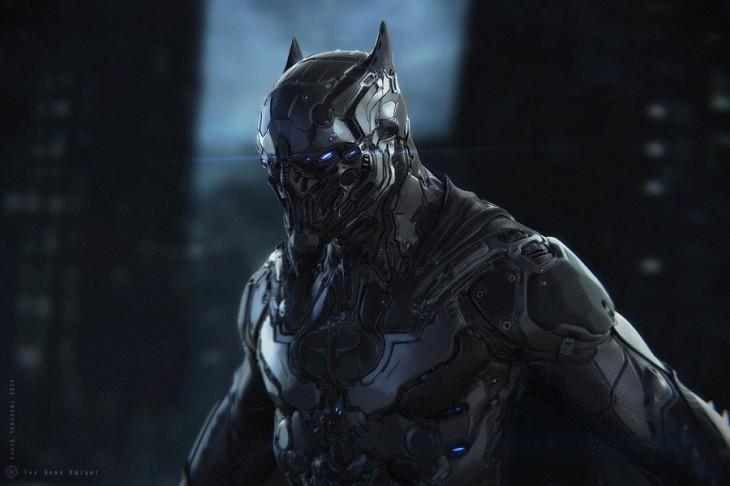 Batman-Redesigned-9-730x486