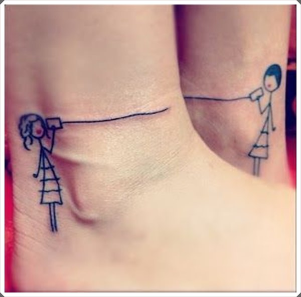 mother-daughter-tattoos-13