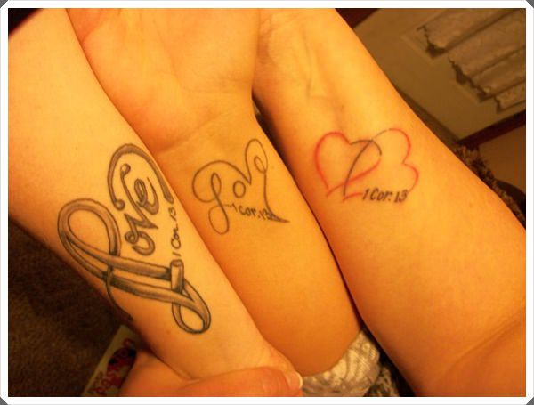 mother-daughter-tattoos-20