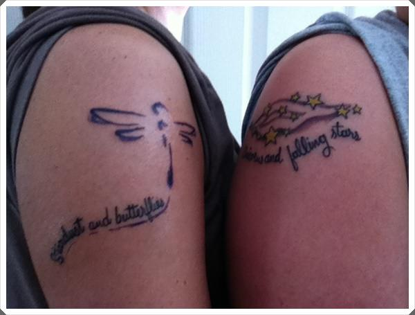 mother-daughter-tattoos-24
