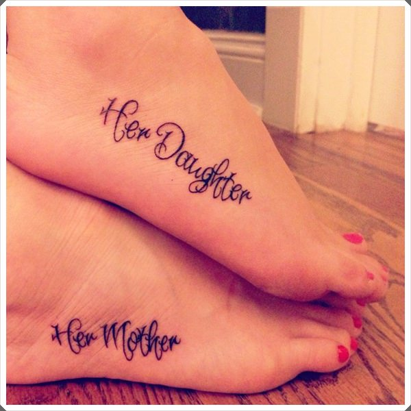 mother-daughter-tattoos-5