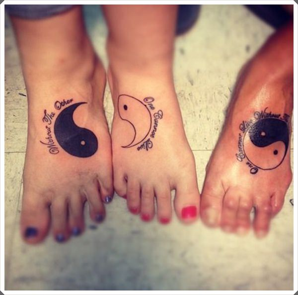 mother-daughter-tattoos-8