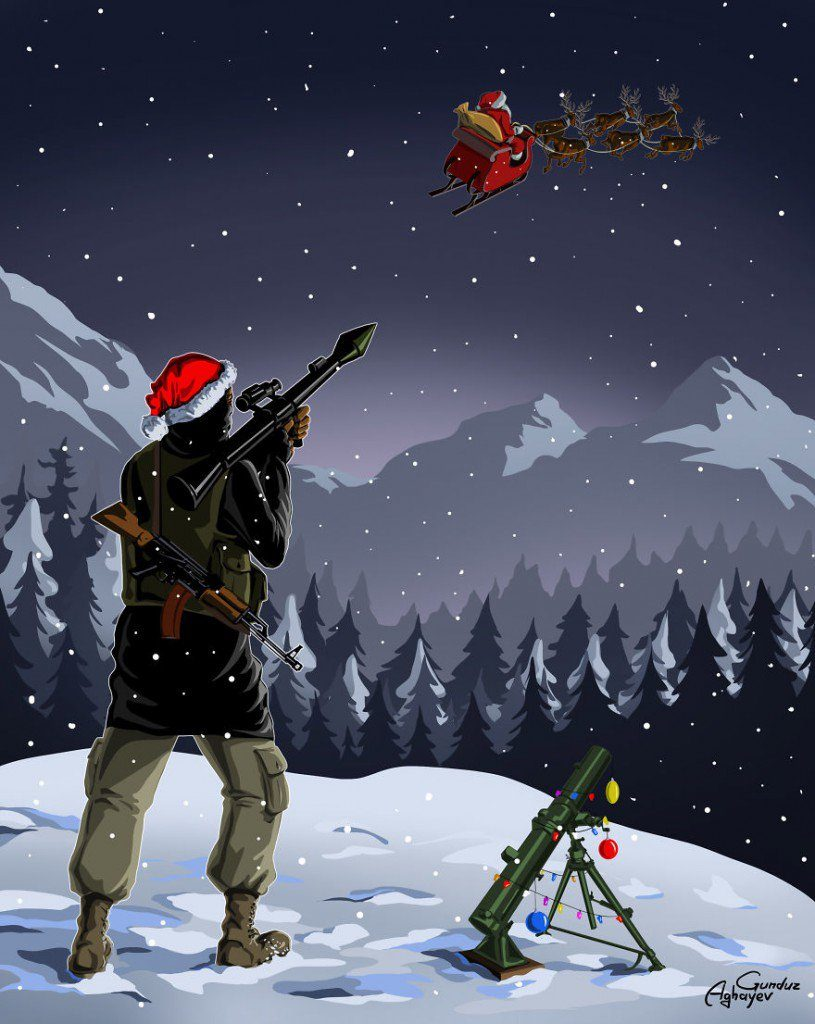 war-and-peace-new-powerful-illustrations-by-gunduz-aghayev-1-815x1024