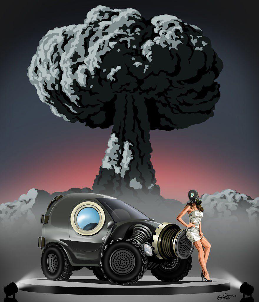 war-and-peace-new-powerful-illustrations-by-gunduz-aghayev-4-880x1024