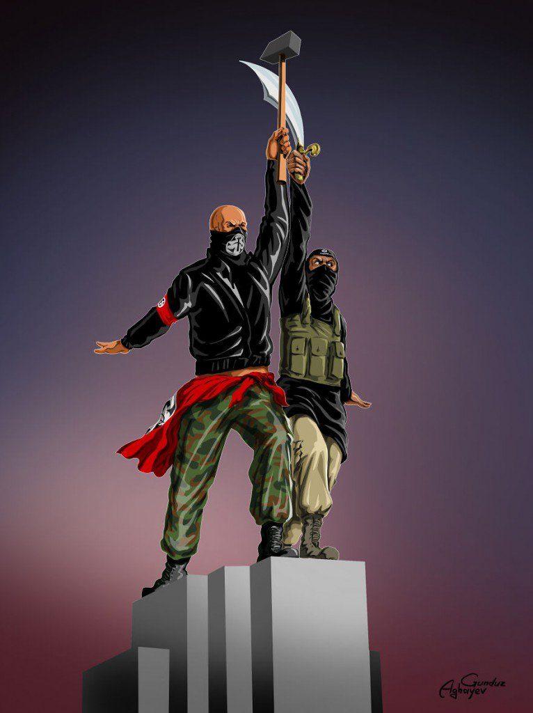 war-and-peace-new-powerful-illustrations-by-gunduz-aghayev-7-766x1024