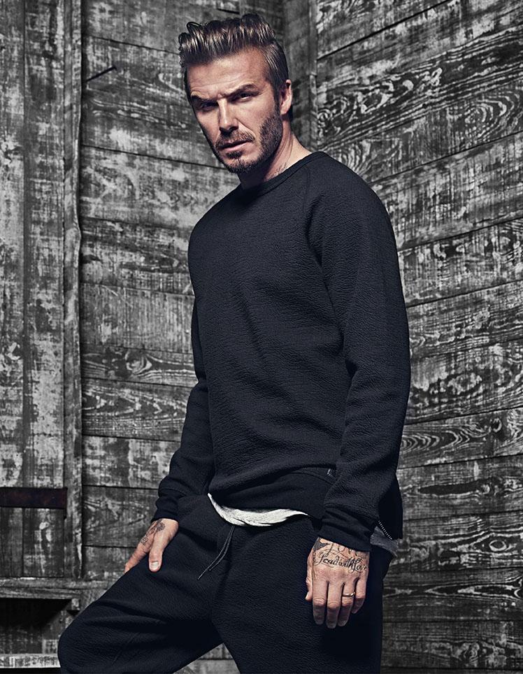 H&M_DB Bodywear SS16_3