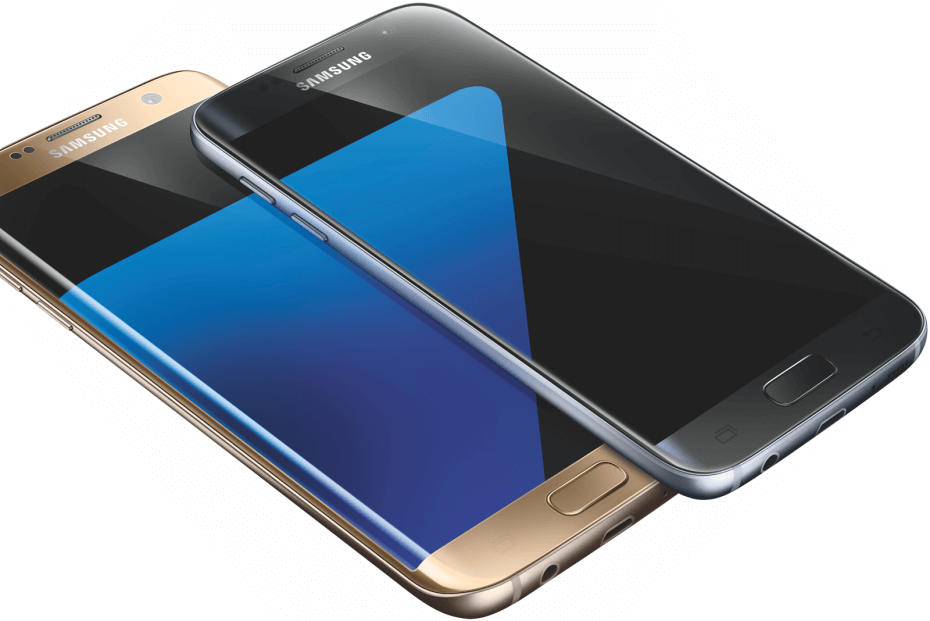 galaxy-s7-leaked-images-2