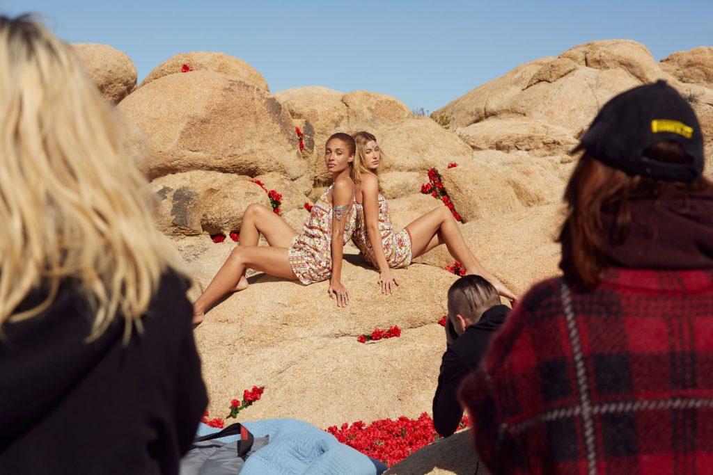 H&M Loves Coachella 2016_2
