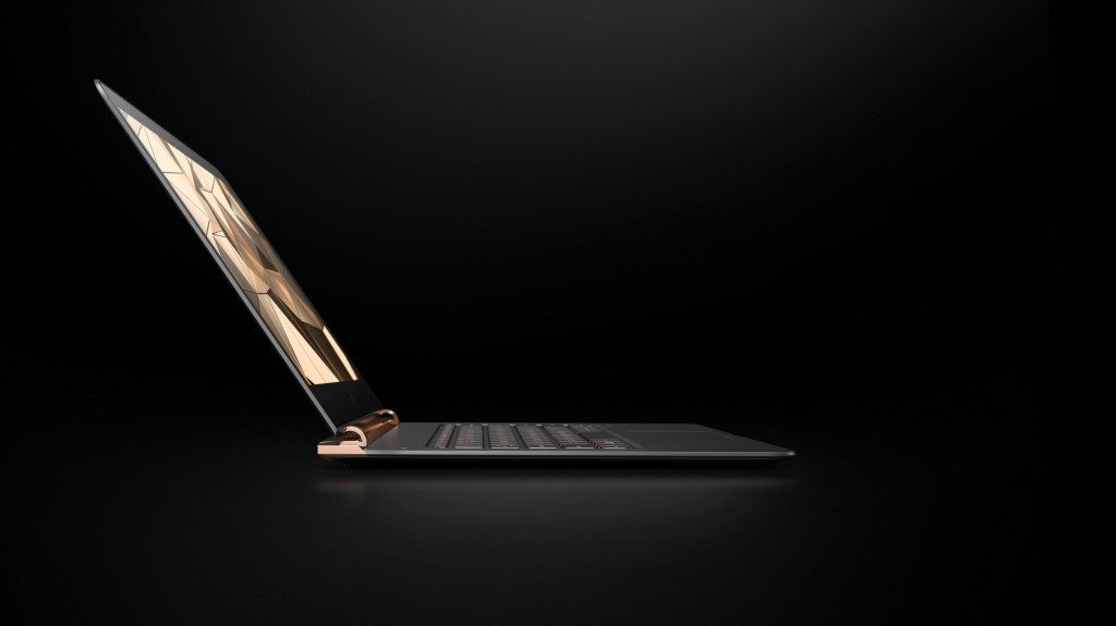 HP-Spectre-13.3-right-facing-1024x575