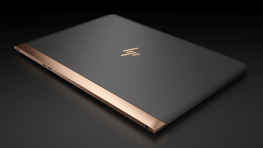 HP-Spectre-13.3_aerial-view-1024x575