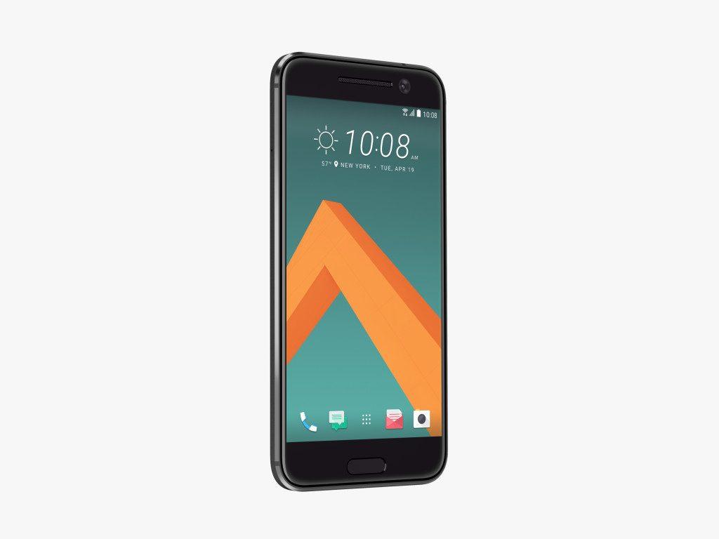 HTC10_Gray_Rt_Fnt-1024x768