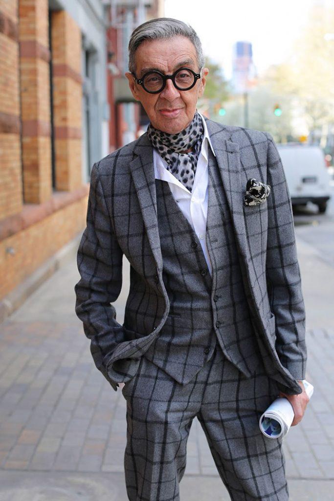 stylish-seniors-advanced-style-older-and-wiser-ari-seth-cohen-14-5721fce15ab0c__700
