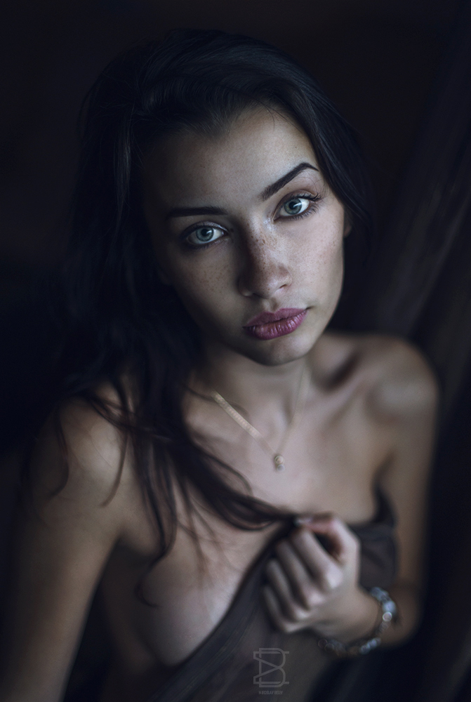 © Мирослав Белев