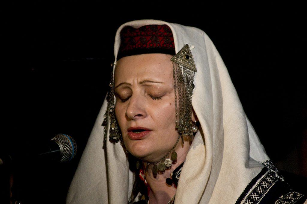 Светлана Спаич
