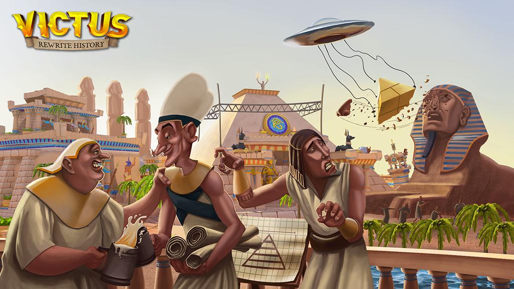 Victus_Game_Kickstarter_cover