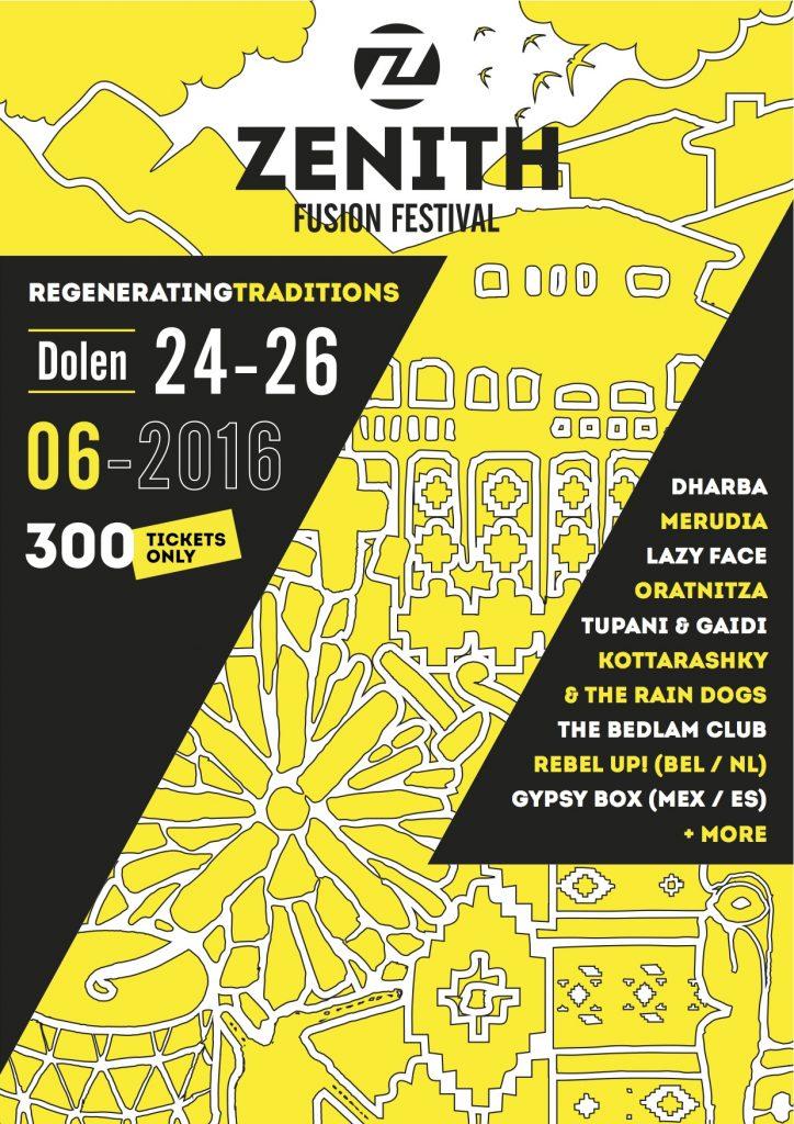 Zenith_Poster