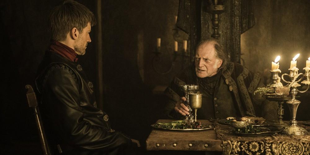 Nikolaj-Coster-Waldau-as-Jaime-Lannister-and-David-Bradley-as-Walder-Frey-in-Game-of-Thrones-Season-6-Episode-10