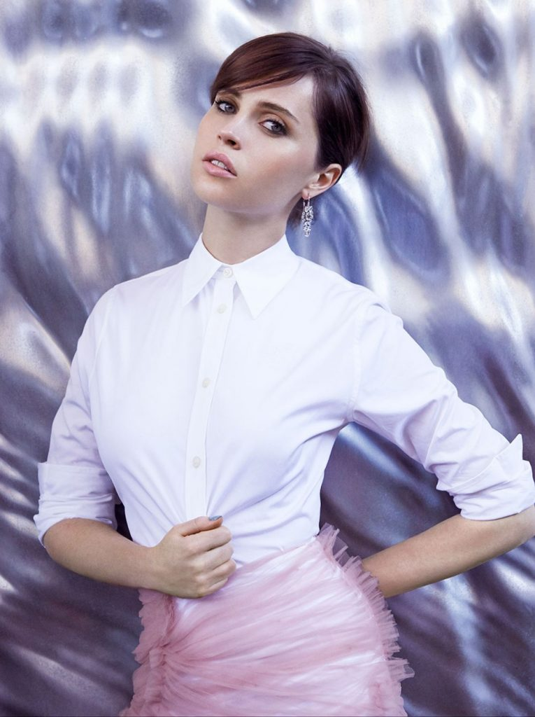 felicity-jones-california-style-magazine-photoshoot-by-ruven-afandor_1
