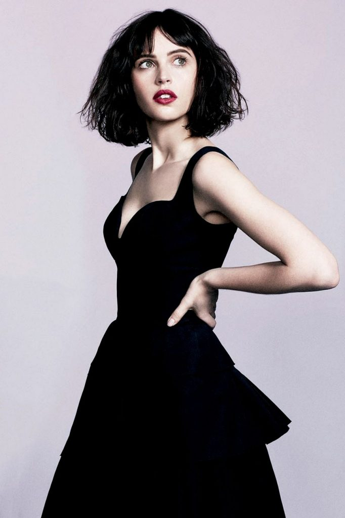 felicity-jones-photoshoot-for-you-magazine-february-2014-issue_4