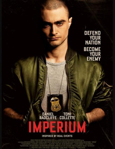 imperium-poster-daniel-radcliffe-463x600