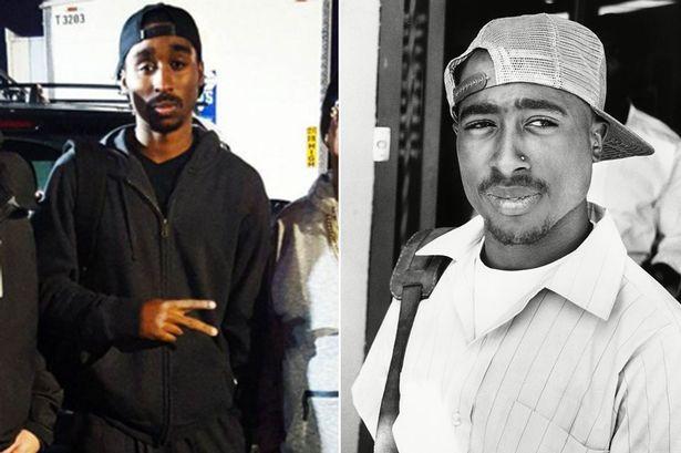 MAIN-Tupac