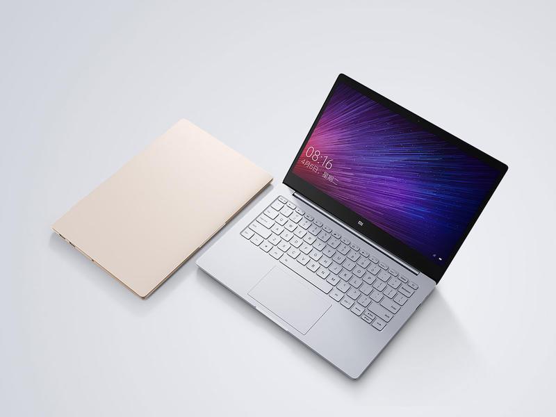 xiaomi-mi-notebook-air-05